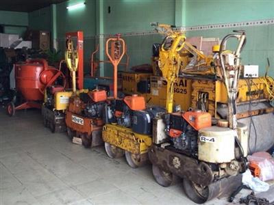 http://www.suamayxaydung.com/Images/SanPham/Thumb_FTA-ban-may-lu-rung-dat-tay-cu-chinh-hang.jpg