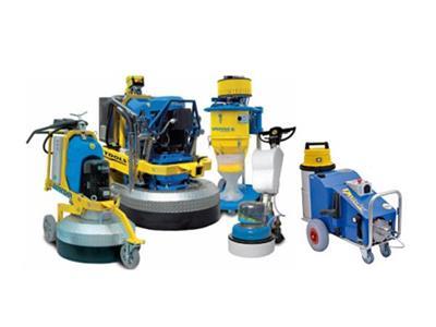 Bán máy mài sàn công nghiệp chất lượng đảm bảo giá rẻ nhất *0912838986*