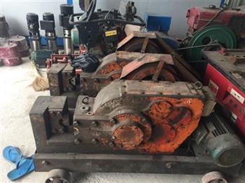 Nhận sửa chữa máy cắt sắt GQ50 giá rẻ nhất vịnh Bắc Bộ *0849446666*